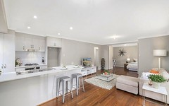 3/17-19 White Street, East Gosford NSW