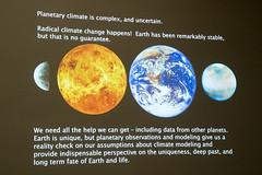 Listening to Venus by David Grinspoon_Sylviane Blum - CSH UniBE-7
