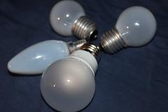 Ljus idé (hildur_76) Tags: ljus fotosondag fs160522