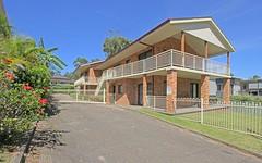 4/44 Ocean Street, Mollymook NSW