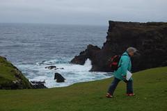 181_Eshaness (monika & manfred) Tags: nature landscape scotland wind walk hike mm shetlands coastalwalk eshaness shetlandislands shetlandisles holidays3