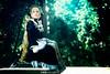 Victorique de Blois | GOSICK cn Kaede Chan (CAA Photoshoot Magazine) Tags: portrait cosplay wordpress portraiture cosplayer cosplayers コスプレ caa gosick cosplayphotography ronaldoichi victoriquedeblois cosplayphotographer