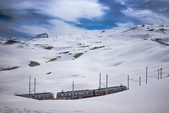 _DSC3717 (andrewlorenzlong) Tags: train switzerland swiss gornergrat zermatt matterhorn bahn