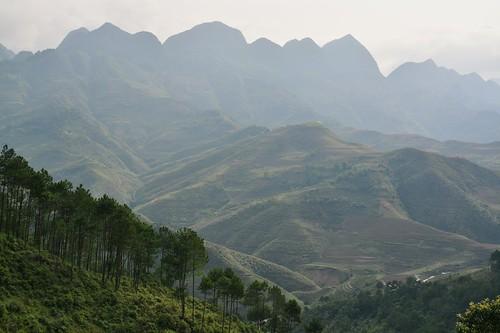tam son - dong van - vietnam 17