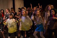 SCTG Prairie Girls Show 1-406