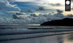 Nbe (Trece Ocho Studios) Tags: color canon costarica central juancho pacifico manuelantonio nofilter crc goneliving treceochostudios clouspotting exploracr treceocho
