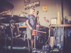20160612-P6120934 (nudiehead) Tags: musician music musicians bass livemusic olympus instruments bandphotos bassplayer 916 electricbabyjesus sacramentobands norcalbands olympusepl3 norcalmusic sacramentomusician