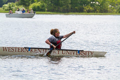 IMG_8212.jpg (Peter Mackenzie-Helnwein) Tags: westernkentucky concretecanoe2016 nationals2016