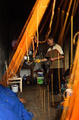 Fisherman (MrtBzts) Tags: fisherman nikon turkiye sigma istanbul d7200