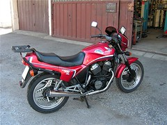 "honda_vt500e_43 • <a style=""font-size:0.8em;"" href=""http://www.flickr.com/photos/143934115@N07/27076696523/"" target=""_blank"">View on Flickr</a>"