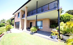 9 Dolphin Cres, South West Rocks NSW