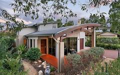 25 Mahogany Drive, Rothbury NSW