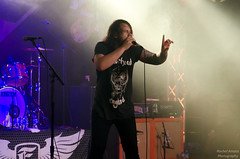 DSC_7612web (PureGrainAudio) Tags: ny photography photos pics heavymetal concertphotography metalcore hardrock 2016 may7 concertpics beartooth theemporium liveimages hardcorepunk patchouge puregrainaudio rachelamato