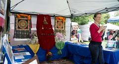2016 Himalayan Fair (65 of 905).jpg (randandle2016) Tags: california festival berkeley dance events fair tibet event cultural himalayan 2016 himalayanfair funcheap