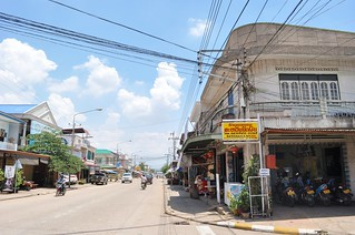 savannakhet - laos 9