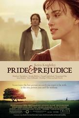 Pride & Prejudice ดอกไม้ทรนงกับชายชาติผยอง HD