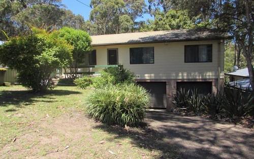 35 Goolara Avenue, Dalmeny NSW