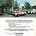 1978 Electra Van Ad