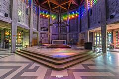 Baccarat-3 (Darm) Tags: france church nikon sigma baccarat f18 lorraine eglise 1835 816 darme medar d7000 iloveyourhome