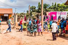 Muskathlon_Uganda_2016_M-deJong-0605 (Muskathlon) Tags:  amsterdam de fotografie martin kigali rwanda uganda kampala 4m jong kabale 2016 oeganda mdejongnl muskathlon