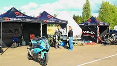 IMG_2246 (Holtsun napsut) Tags: summer sport canon suomi finland eos drive day sigma 7d motor 70200 org kes ajo piv moottoripyr motopark trainin virtasalmi harjoittelu motorg