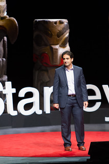 TEDxStanleyPark 2016-2781
