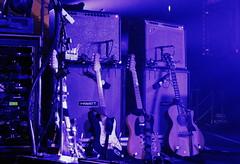 The Australian Pink Floyd Show, Wrzburg, April 2016 03 (Markus Lske) Tags: show pink music rock australian pop pinkfloyd musik floyd msica wrzburg wuerzburg australianpinkfloyd aussiefloyd lueske australianpinkfloydshow lske