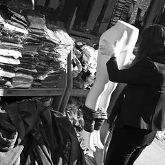 Chinatown Fridays (46) (momentspause) Tags: sanfrancisco blackandwhite bw chinatown candid streetphotography ricoh ricohgr