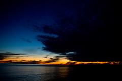 BI6A2905 (emilie raguso) Tags: sunset beach clouds pacific malibu socal southerncalifornia newyearsday elmatador 2016