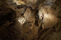 2016-05-13 05-28 Toskana 138 Grotta del Vento (Allie_Caulfield) Tags: italien italy geotagged photo high flickr foto image sommer sony picture lucca hires cc mai valley tuscany di resolution cave jpg bild jpeg geo garfagnana vento grotta hhle stockphoto toskana a77 tropfsteinhhle 2016 serchio