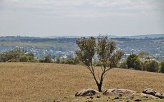 405 (Lot 3) Spring Creek Road, Young NSW