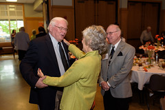 2016 Half Century Club Induction (Hendrix College) Tags: hendrix hendrixcollege 125thanniversary tabtownsell 501lifemagazine mikekempphotography june2016 04152016 drbilltsutsui richiearnold vickiebailey halfcenturyinduction