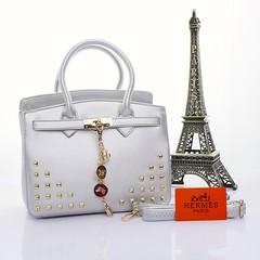 Import @240 Bag Hermes 9782 25x13x20cm 1kg Taiga GHW #Birkin#Semipremium#Black#Gold#Silver#Babypink#Babyblue (merboutique) Tags: black silver gold babyblue birkin babypink semipremium