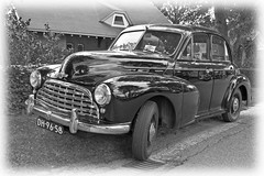 Morris Oxford Saloon 1951 - B&W postcard (1975) (Le Photiste) Tags: bw wow blackwhite interesting postcard thenetherlands photographers cm clay oldcars soe fairplay giveme5 britishcar autofocus photomix ineffable prophoto friendsforever finegold bloodsweatandgears greatphotographers themachines lovelyshot gearheads digitalcreations bwart slowride carscarscars beautifulcapture britishicon damncoolphotographers myfriendspictures siralecissigonis artisticimpressions anticando thebestshot digifotopro afeastformyeyes alltypesoftransport iqimagequality allkindsoftransport yourbestoftoday saariysqualitypictures hairygitselite lovelyflickr vividstriking universalart blinkagain canonflickraward theredgroup dh9658 transportofallkinds photographicworld fandevoitures aphotographersview thepitstopshop thelooklevel1red showcaseimages planetearthbackintheday mastersofcreativephotography creativeimpuls planetearthtransport vigilantphotographersunitelevel1 hotrodcarart wheelsanythingthatrolls cazadoresdeimgenes livingwithmultiplesclerosisms britishmotorcorporationlimitedbmclongbridgeuk infinitexposure sidecode1 djangosmaster bestpeopleschoice liempdethenetherlands morrismotorsltdoxforduk