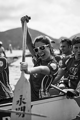 Sun Life Stanley Internatonal Dragon Boat Championships 2016 photos (BillyChanKwunYuen) Tags: life portrait blackandwhite bw sun holiday sports zeiss wow boat dragon sony awesome 55mm stanley championships sportsphotography 2016 internatonal a6300 zeiss55mm fe55mm sonyfelens sonya6300 sunlifestanleyinternatonaldragonboatchampionships2016 billygraphy chankwunyuen