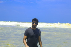 IMG_9819 (IamMinhaj) Tags: sea portrait men nature tour outdoor bangladesh coxsbazar