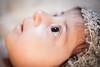 Kids Photography | Khobar (Bayan AlSadiq) Tags: red people baby cute kids children babies child saudi saudiarabia khobar alkhobar الخبر اطفال السعوديه saudiphotographer