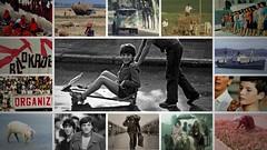 ALBANIA 1980 - 90 (vol. 2) (Marsel Minga) Tags: old video photos propaganda streetphotography communism michel albania regime socialism fotografi shqiptare albanie vjetra setboun komunizem mehmetbiber