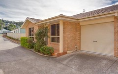 3/156 Medcalf Street, Warners Bay NSW