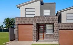 30 Leicester Street, Leumeah NSW