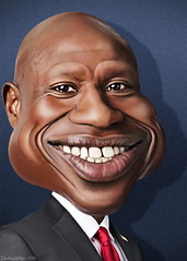 Darryl Glenn - Caricature (DonkeyHotey) Tags: face photomanipulation photoshop photo election colorado political politics cartoon manipulation caricature politician republican campaign gop karikatur rnc caricatura senate commentary generalelection 2016 karikatuur politicalcommentary donkeyhotey darryllemonglenn darrylglenn