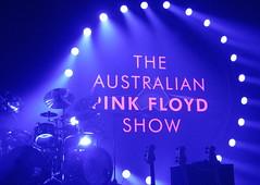 The Australian Pink Floyd Show, Wrzburg, April 2016 01 (Markus Lske) Tags: show pink music rock australian pop pinkfloyd musik floyd msica wrzburg wuerzburg australianpinkfloyd aussiefloyd lueske australianpinkfloydshow lske