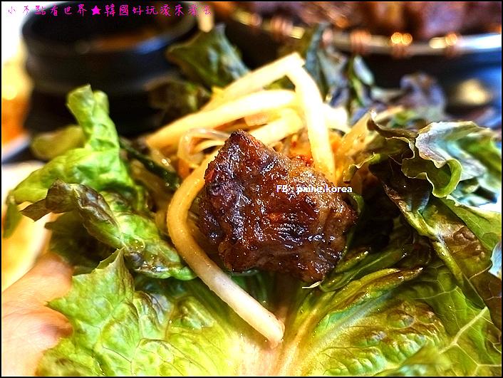 明洞鳳順烤肉 (46).JPG
