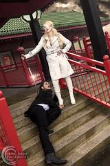 Mistress Dita Kill Bill Series (rowanzynoniphotography) Tags: fetish photography bill kill power cosplay fantasy hull mistress domme killbill cityofculture2017 mistressdita