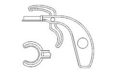 Pistol pentru doza spray (hidroplasto) Tags: ambalate carton culoare cutii doza dozasprai este lejer pentru pistol pistoldoza pistollacuire pistolpentrudozaspray pistolpentrudozasprayspz80 pistolul produseinjectatedinmaseplastice spay spray