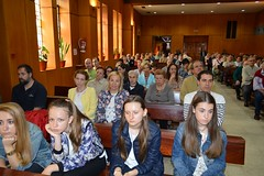 comenius_june_2016_12 (3)