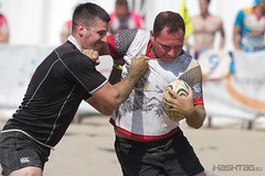 Rugby-2-60