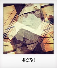 """#DailyPolaroid of 19-5-16 #234 • <a style=""""font-size:0.8em;"""" href=""""http://www.flickr.com/photos/47939785@N05/27605490963/"""" target=""""_blank"""">View on Flickr</a>"""