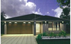Lot 28/20 Riverstone Road, Riverstone NSW