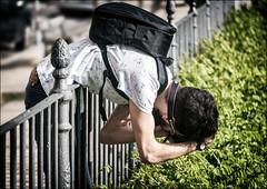 Posizioni fotografiche (Giuseppe Tripodi) Tags: street photographer fotografo